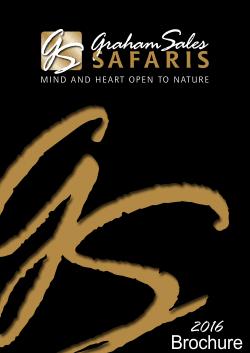 Graham-Safaris-2016-new