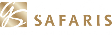 Graham Sales 370