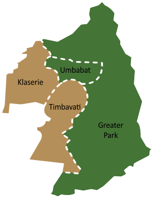 Klaserie Hunting | Timbavati Hunting | Timbavati Game Reserve Hunting | Klaserie Game Reserve Hunting