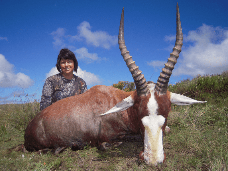 eastern cape hunting prices graham sales safaris