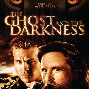 Ghost-and-the-darkness-graham-safaris