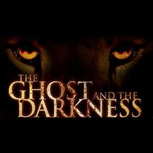 The-Ghost-And-The-Darkness