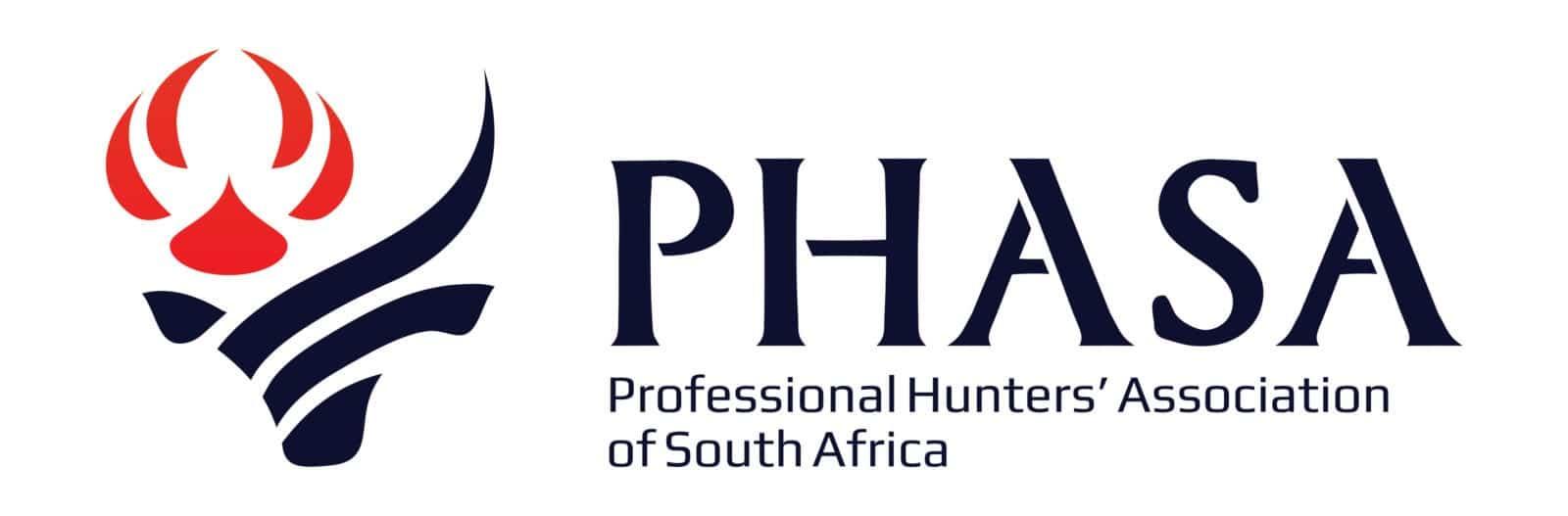 Africa Hunting Safaris